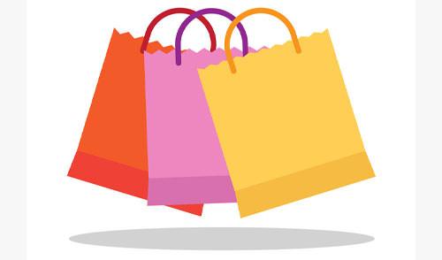 چگونه اعتیاد خرید را درمان کنیم