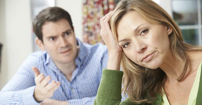 افرادی که برای ازدواج مناسب نیستند | شخصیت های نامناسب برای ازدواج