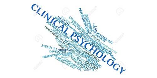 کار روانشناسی بالینی
