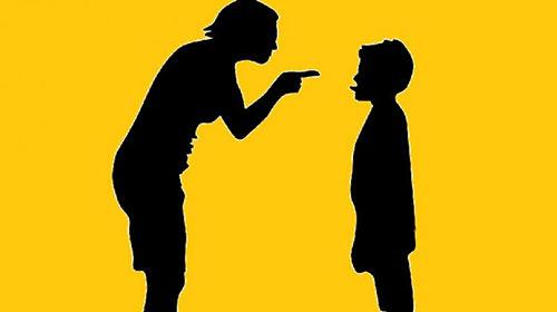 کنترلگری والدین