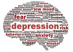 درمان افسردگی بدون دارو | آیا افسردگی سریع درمان می شود