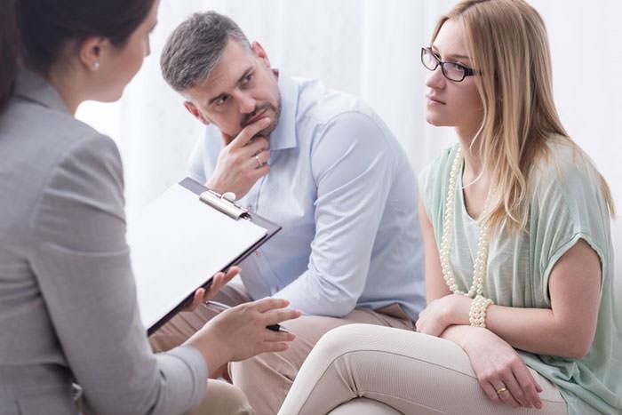 مشاوره طلاق | مشاوره قبل از طلاق و مشاوره بعد از طلاق چیست