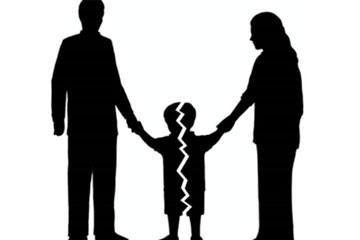 پیامدهای طلاق طبق روانشناسی طلاق