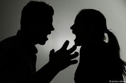 طلاق و کودکان