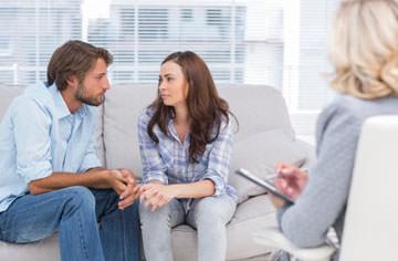 نقش مشاور طلاق | روانشناسی طلاق