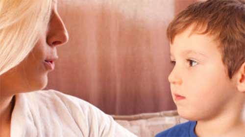 چگونه با فرزندان خود درباره طلاق صحبت کنیم و درباره طلاق به آنها چه بگوییم