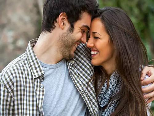راز موفقیت در زندگی زناشویی چیست
