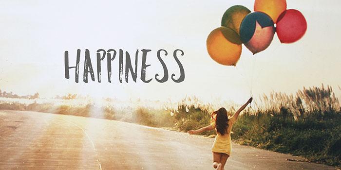 احساس رضایت و خوشنودی | احساس خوشنودی در زندگی چگونه به دست می آید