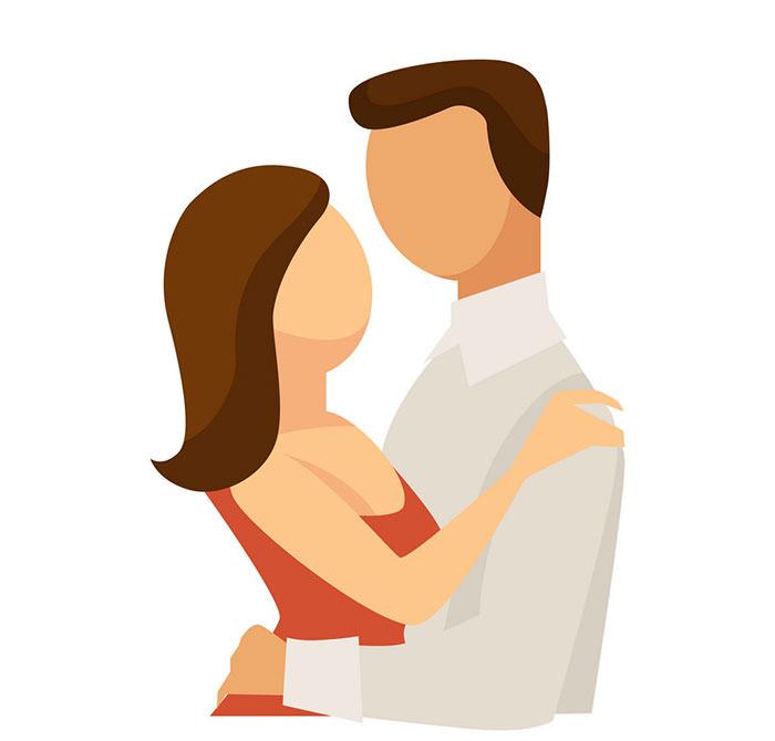 دلبستگی ایمن و دلبستگی ناامن و اضطرابی در رابطه زناشویی چه تاثیری دارد