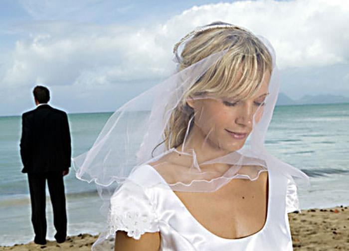 ازدواج با دختر بزرگتر از خود | ازدواج با پسر کوچکتر از خود