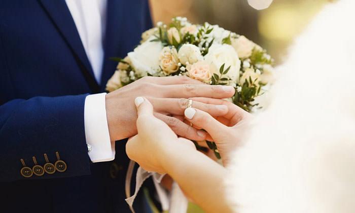 مشاوره ازدواج چیست و سوالات مشاوره ازدواج در جلسات مشاوره چیست