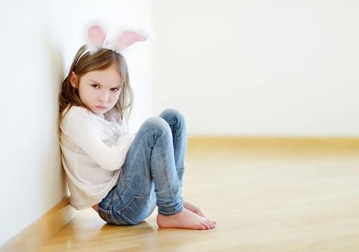 تک فرزندی | پیامدهای تک فرزندی | مهم ترین مشکلات تک فرزندی چیست