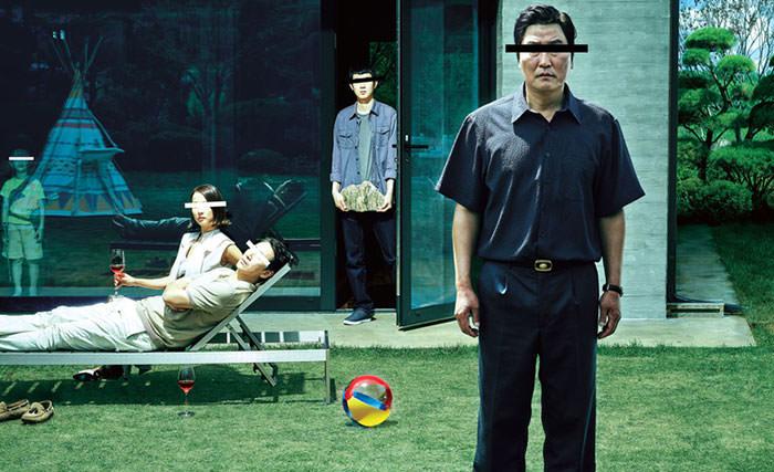 تحلیل روانشناختی فیلم پاراسایت (انگل) | اهمیت نیازهای اولیه انسان