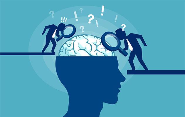 روانپزشکی چیست و چه تفاوتی با روانشناسی دارد