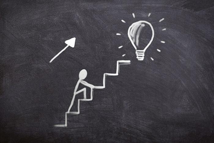 موفقیت چیست و چرا رسیدن به موفقیت در زندگی، برخی افراد را راضی نمی کند