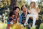 مدیریت استرس  | مدیریت استرس برای یک خانواده سالم
