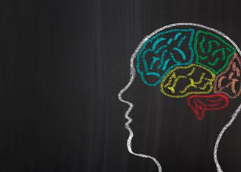 چگونه بفهمیم افسردگی داریم