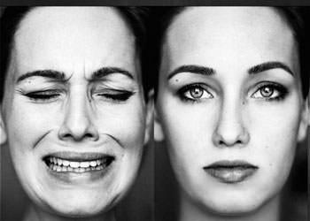 چرا به افسردگی دچار می شویم