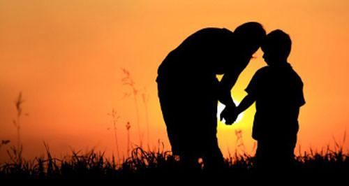 تاثیر شخصیت والدین روی تربیت فرزند