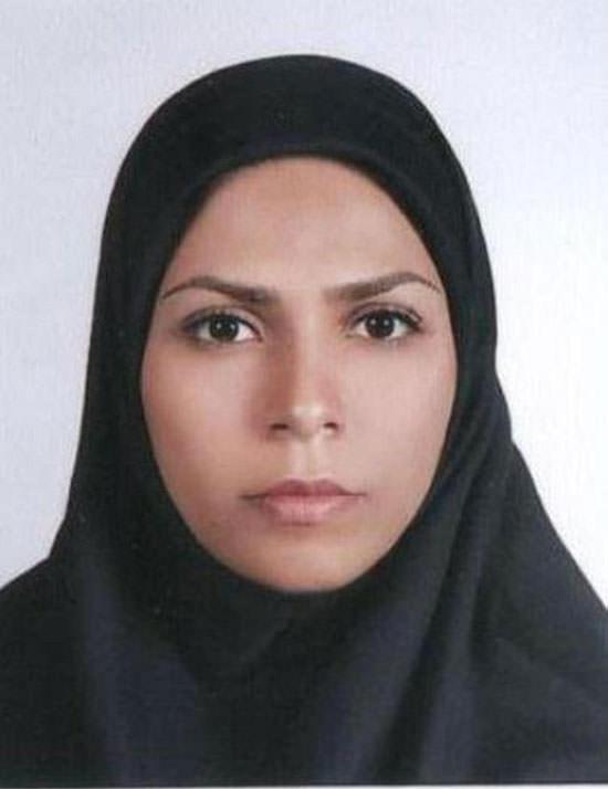 دکتر سارا عبدالملکی